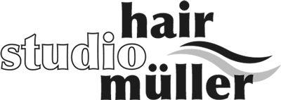 Hairstudio Müller in Neuhaus am Inn